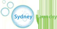 Sydney Laundry Logo